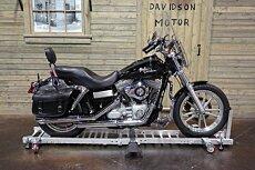 2009 Harley-Davidson Dyna for sale 200625587