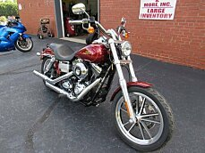 2009 Harley-Davidson Dyna for sale 200626664