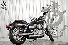 2009 Harley-Davidson Dyna for sale 200626940