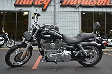 2009 Harley-Davidson Dyna for sale 200640460