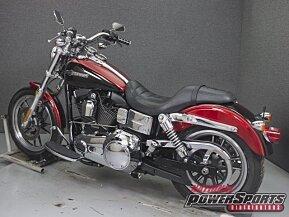 2009 Harley-Davidson Dyna for sale 200650434