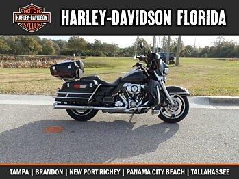 2009 Harley-Davidson Police for sale 200544943