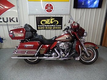 2009 Harley-Davidson Shrine for sale 200549372