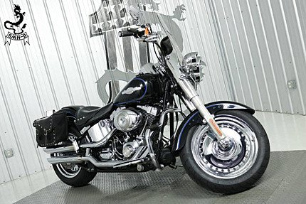 2009 Harley-Davidson Shrine for sale 200627099