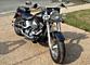 2009 Harley-Davidson Softail for sale 200503173