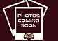 2009 Harley-Davidson Softail for sale 200559381