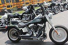 2009 Harley-Davidson Softail for sale 200579338