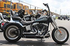 2009 Harley-Davidson Softail for sale 200579338
