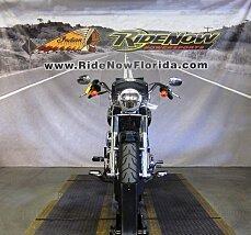 2009 Harley-Davidson Softail for sale 200582775