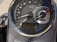 2009 Harley-Davidson Softail for sale 200586150