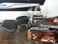 2009 Harley-Davidson Softail for sale 200586827