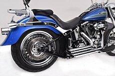 2009 Harley-Davidson Softail for sale 200592505