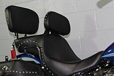 2009 Harley-Davidson Softail for sale 200598372