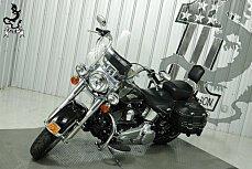 2009 Harley-Davidson Softail for sale 200650677