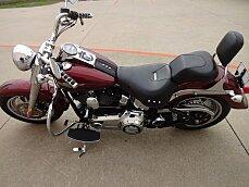 2009 Harley-Davidson Softail for sale 200651562