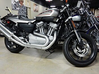 2009 Harley-Davidson Sportster for sale 200368193