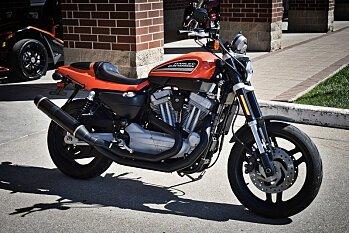 2009 Harley-Davidson Sportster for sale 200576643
