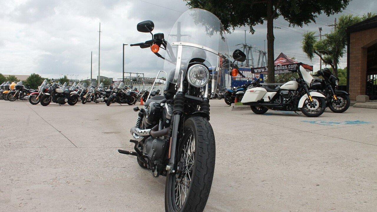 2009 Harley-Davidson Sportster for sale 200595326