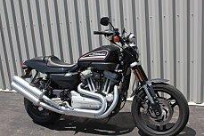 2009 Harley-Davidson Sportster for sale 200592633