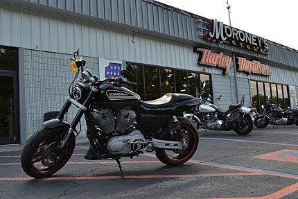 2009 Harley-Davidson Sportster for sale 200593130