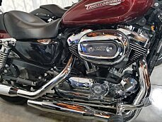 2009 Harley-Davidson Sportster for sale 200613737