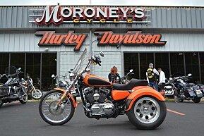 2009 Harley-Davidson Sportster Custom for sale 200643501