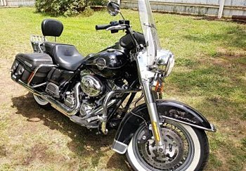 2009 Harley-Davidson Touring for sale 200465705