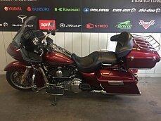 2009 Harley-Davidson Touring for sale 200481676