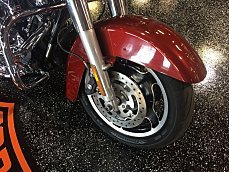2009 Harley-Davidson Touring for sale 200486956