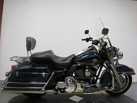 2009 Harley-Davidson Touring for sale 200499250