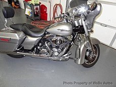 2009 Harley-Davidson Touring Electra Glide for sale 200499296