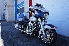 2009 Harley-Davidson Touring for sale 200506403