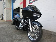 2009 Harley-Davidson Touring for sale 200506414