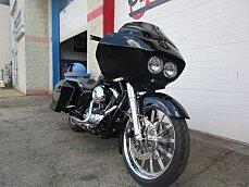 2009 Harley-Davidson Touring for sale 200506414