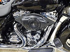 2009 Harley-Davidson Touring for sale 200535796