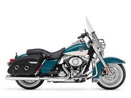 2009 Harley-Davidson Touring for sale 200563314