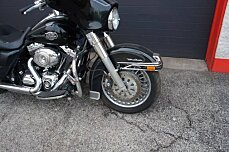 2009 Harley-Davidson Touring for sale 200581164