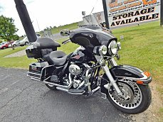 2009 Harley-Davidson Touring for sale 200585249
