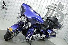 2009 Harley-Davidson Touring for sale 200627185
