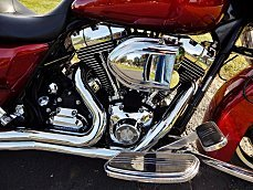 2009 Harley-Davidson Touring Street Glide for sale 200641946