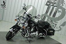 2009 Harley-Davidson Touring for sale 200644018