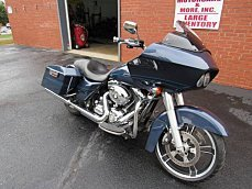 2009 Harley-Davidson Touring for sale 200650527