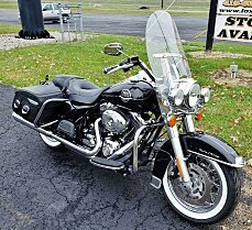 2009 Harley-Davidson Touring for sale 200654183
