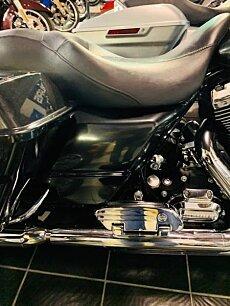 2009 Harley-Davidson Touring for sale 200682000