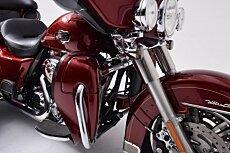 2009 Harley-Davidson Trike for sale 200593480