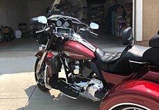 2009 Harley-Davidson Trike for sale 200630897