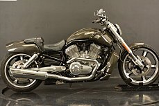 2009 Harley-Davidson V-Rod for sale 200560400