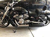 2009 Harley-Davidson V-Rod Muscle for sale 200621031