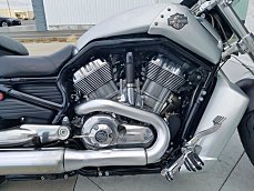 2009 Harley-Davidson V-Rod for sale 200631910