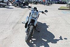 2009 Harley-Davidson V-Rod for sale 200645044